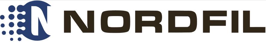 Производитель автомобильных салонных и воздушных фильтров. NORDFIL